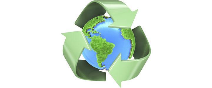 consulenza ambientale - Smaltimento Rifiuti a Napoli