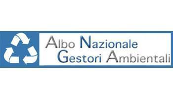 iscrizione albo nazionale gestori ambientali - Smaltimento Rifiuti a Napoli