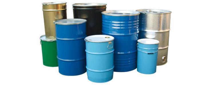 rifiuti liquidi e solidi - Smaltimento Rifiuti a Napoli