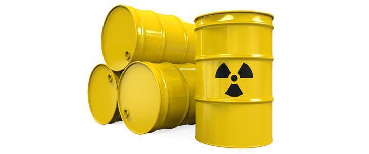 rifiuti speciali pericolosi - Smaltimento Rifiuti a Napoli